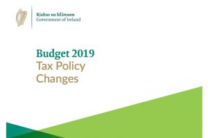 Budget 2019 vat increase a blow to pubs